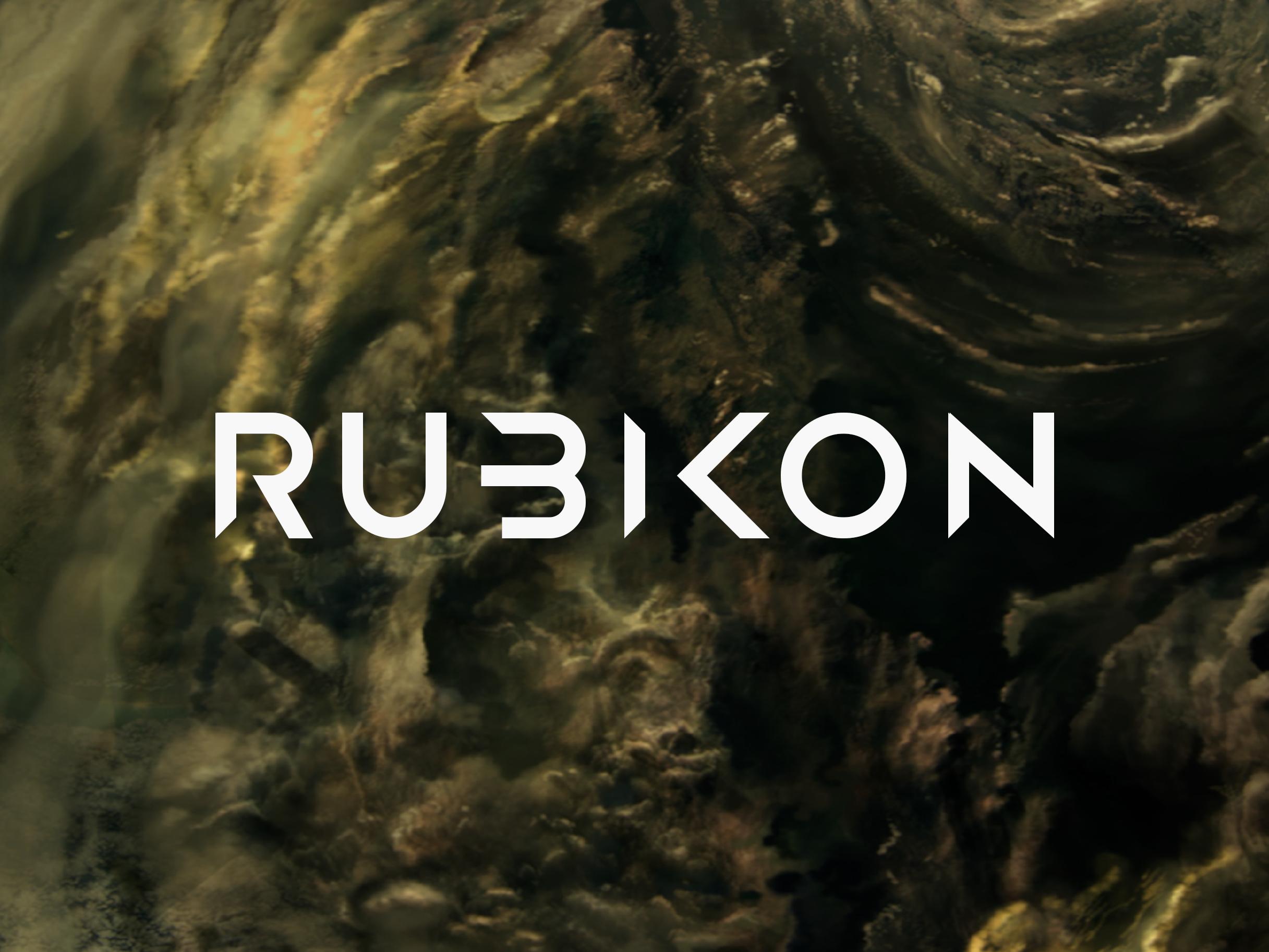 Rubikon (AT)