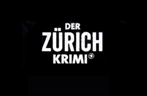 Der Zürich-Krimi: Borchert und die Zeit zu sterben (AT)