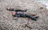 Die Toten vom Bodensee 1