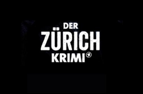 Der Zürich-Krimi: Folge 9