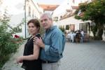 Ein Sommer im Burgenland